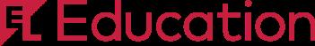 EL_EDUCATION_logo_crimson_preferred