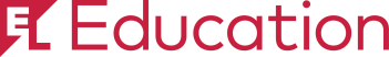 EL_EDUCATION_logo_crimson_preferred