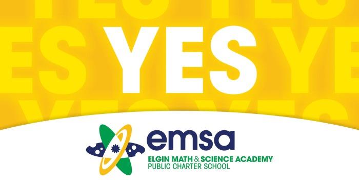 EMSA_YES