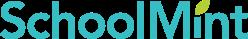 LetSDqvEzVhRZL3dgFtxJA-logo-color