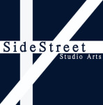 sidestreet-studio-arts