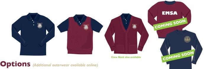 uniformExamples2