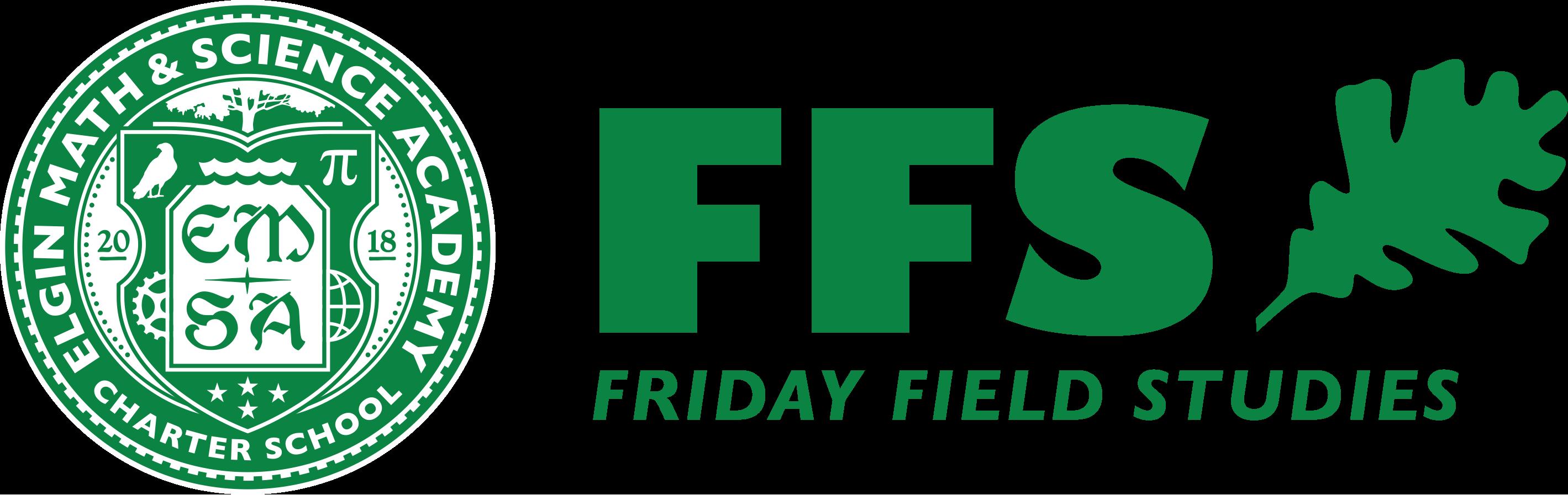 FridayFieldLogo.png